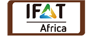 IFAT AFRICA环保展