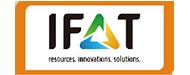 IFAT展